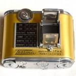 tessina-gold-1485-5