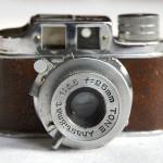 tone-camera-1478-1