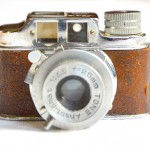 tone-camera-1478-2