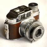 tone-camera-1478-3