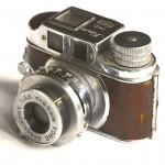 tone-camera-1478-4