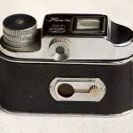 tone-camera-1478-5