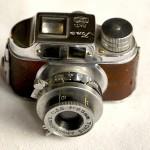 tone-camera-1478-6