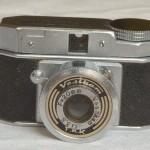 vestkam-mk-1