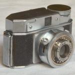 vestkam-mk-2
