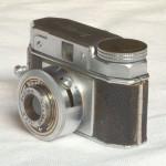 vestkam-mk-3
