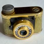 x2rj-ompex-green-gold-1480-1