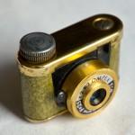x2rj-ompex-green-gold-1480-2