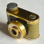 x2rj-ompex-green-gold-1480-3