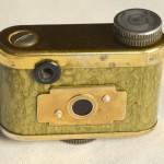 x2rj-ompex-green-gold-1480-5