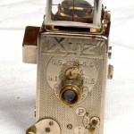 xyz-1240-1