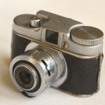 gamma-camera-2-n