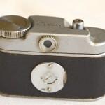 gamma-camera-4-n