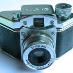 Snappy camera 1