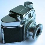 Snappy camera 2