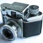 Snappy camera 3