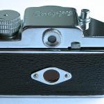 Snappy camera 4