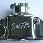 Snappy camera 5