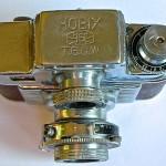 Hobix D II  5