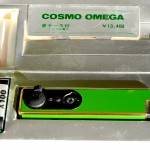 cosmo-omega-green-1-new