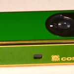 cosmo-omega-green-3-new