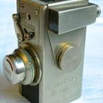 DSCN9055