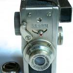 DSCN9056