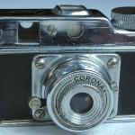 Corona Hit camera 1