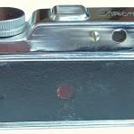 Corona Hit camera 4