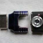 Petie Lighter Camera 6