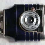 Petie Lighter camera 2 21 jun. 2015 15-53