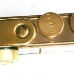 DSCN9246