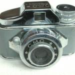 Cmc camera gray qp style 2