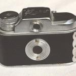 New Rocket camera 1305  4