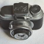 New Rocket camera 1305  5