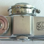 Kolt 1207 complete  3