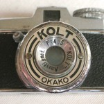 Kolt 1207 complete  4
