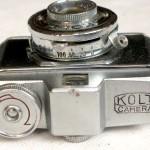 Kolt 1207 complete  8