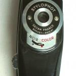 Stylophot 1259 3