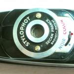 Stylophot 1259 8