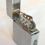 Seastar camera-lite  7