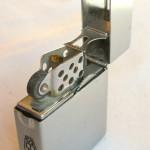 Seastar camera-lite  8
