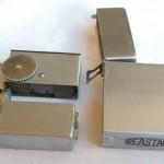 Seastar camera-lite  9
