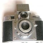 Tougodo Hobix S III  1