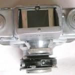 Tougodo Hobix S III  6
