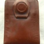 Kunik Wallet 1308  1