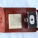 Kunik Wallet 1308 3