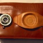 Kunik Wallet 1308 4