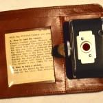 Kunik Wallet 1308 5