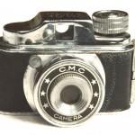 cmc-hit-style-black-1